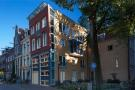5 bedroom End of Terrace home for sale in Amsterdam, Noord-Holland