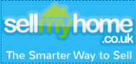 Sellmyhome.co.uk, Londonbranch details