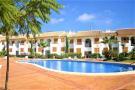 new Apartment in Portman, Murcia