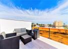 Campoamor Town House for sale