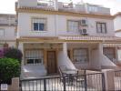 semi detached house for sale in Valencia, Alicante...