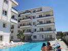 new Apartment for sale in Altinkum, Didim, Aydin