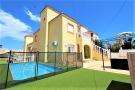 4 bed Apartment in Villamartin, Alicante...