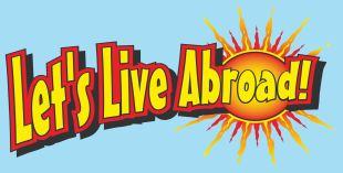 Let's Live Abroad Ltd., UKbranch details