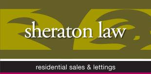 Sheraton Law, Londonbranch details