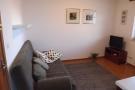 Bansko new Apartment for sale