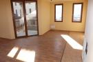new Apartment in Bansko, Blagoevgrad