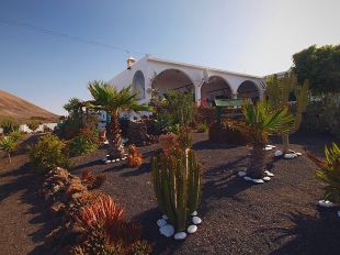 3 bedroom Detached Villa for sale in Canary Islands...