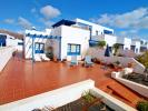 Town House for sale in Canary Islands...