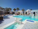1 bedroom Apartment in Canary Islands...