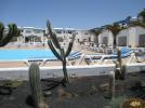 1 bed Ground Flat for sale in Canary Islands...