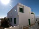 Apartment for sale in Puerto del Carmen...