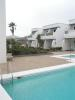 1 bed Apartment in Los Pocillos, Lanzarote...