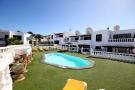 Apartment for sale in Puerto del Carmen...