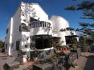 3 bed Villa in Costa Teguise, Lanzarote...
