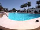 Town House for sale in Matagorda, Lanzarote...