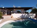 Detached home for sale in Puerto del Carmen...