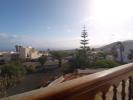 4 bedroom Detached Villa for sale in La Asomada, Lanzarote...