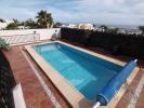 5 bed Villa in Puerto del Carmen...