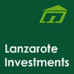 Lanzarote Investments Real Estate SL, Puerto del Carmenbranch details