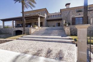 Country House for sale in Spain - Balearic Islands...