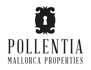 POLLENTIA MALLORCA PROPERTIES, Mallorca branch details