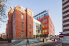 property to rent in Nelson Street, Manchester, M13