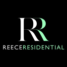 Reece Residential, Borehamwood branch logo