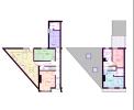 floor-plan-new