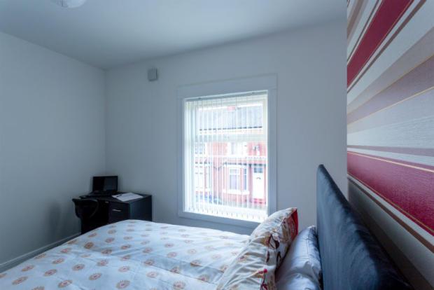 86 Blandford bedroom 2.3
