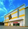property to rent in Big Yellow Self Storage,Longfield Road,Tunbridge Wells,Kent,TN2 3UE