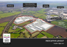 property to rent in Hawke Ridge Business Park