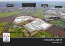 property to rent in Hawke Ridge Business Park Westbury, BA13 4LD