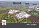 property for sale in Hawke Ridge Business Park, Westbury BA13 4LD