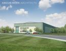 property to rent in Hawke Ridge Business Park, Mill Lane, BA13 4LD