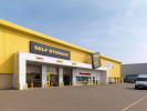 property to rent in Big Yellow Self Storage,39a Robjohns Road,Chelmsford,Essex,CM1 3AG