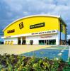 property to rent in Big Yellow Self Storage,Hertford Road,Barking,IG11 8BL