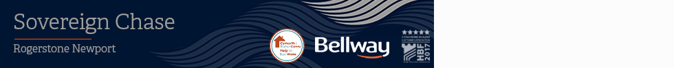 Bellway Homes Ltd, Sovereign Chase
