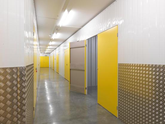 storage to rent in big yellow self storage milton keynes snowdon drive winterhill milton. Black Bedroom Furniture Sets. Home Design Ideas