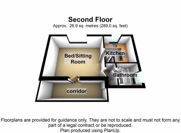 3D Floorplan 1.jpg