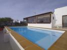 4 bedroom semi detached home in Canary Islands...