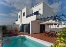 3 bedroom semi detached property for sale in Canary Islands...