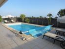 4 bedroom Villa for sale in Playa Blanca, Lanzarote...