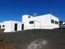3 bedroom Detached home in Las Breñas, Lanzarote...