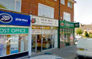 property to rent in 94 Colman Road, The Parade, Norwich