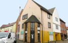 property to rent in 3 Trinity Square, South Woodham Ferrers, Chelmsford
