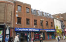 property to rent in 1-5 High Street
