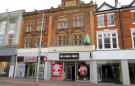 property to rent in 118 High Street