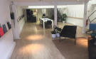 property to rent in Unit 5 Imperial Studios, 3/11 Imperial Road