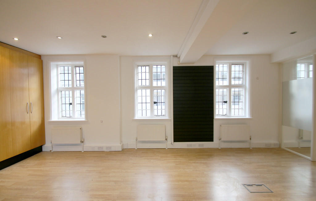 property to rent in 21/22 Great Castle Street, Fitzrovia, London. W1G 0HY